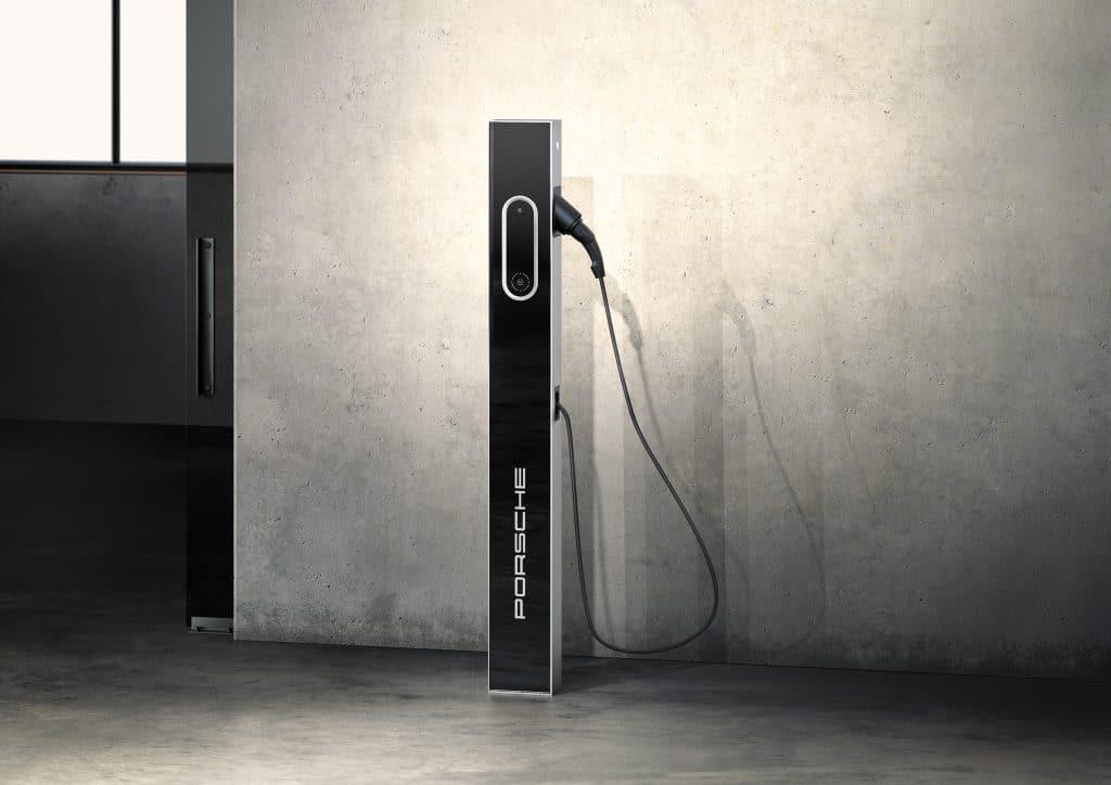 ladestationen f r elektroautos das sollten sie wissen sportwagen checkers. Black Bedroom Furniture Sets. Home Design Ideas